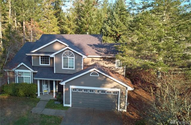 7101 Mccormick Woods Dr SW, Port Orchard, WA 98367 (#1387691) :: Keller Williams Everett