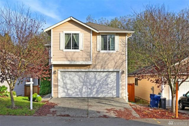 15629 26th Ave W, Lynnwood, WA 98087 (#1387706) :: The DiBello Real Estate Group
