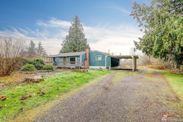 13602 Bingham Ave E, Tacoma, WA 98446 (#1387713) :: Homes on the Sound
