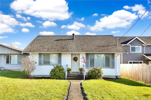 2514 Xenia St, Bellingham, WA 98226 (#1387729) :: Kimberly Gartland Group