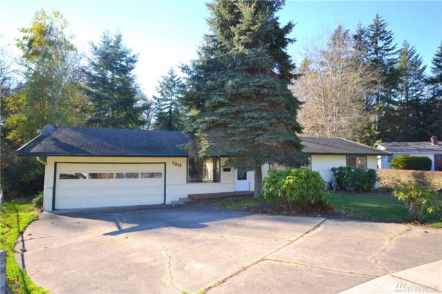 3019 Mcclain Ave, Bremerton, WA 98310 (#1387746) :: The Deol Group