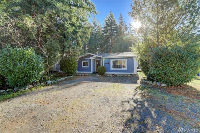 4732 383rd Ave SE, Snoqualmie, WA 98065 (#1387757) :: The DiBello Real Estate Group