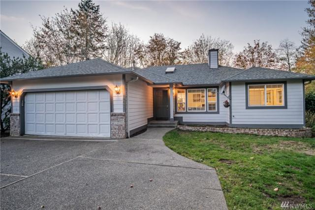 18601 106th Place SE, Renton, WA 98055 (#1387760) :: The DiBello Real Estate Group