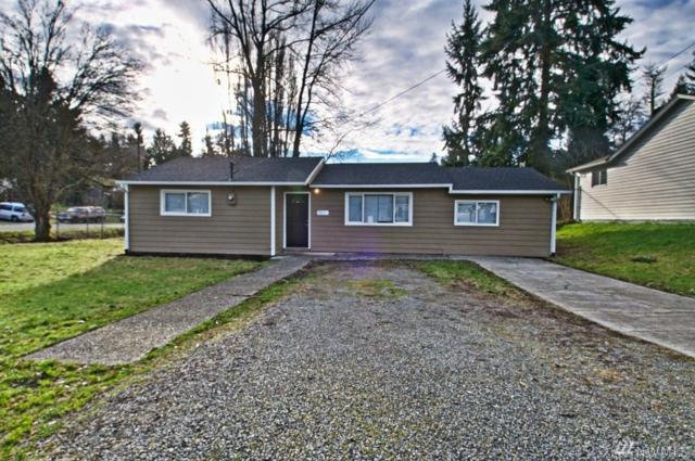 811 SW 306th St, Federal Way, WA 98023 (#1387765) :: Homes on the Sound