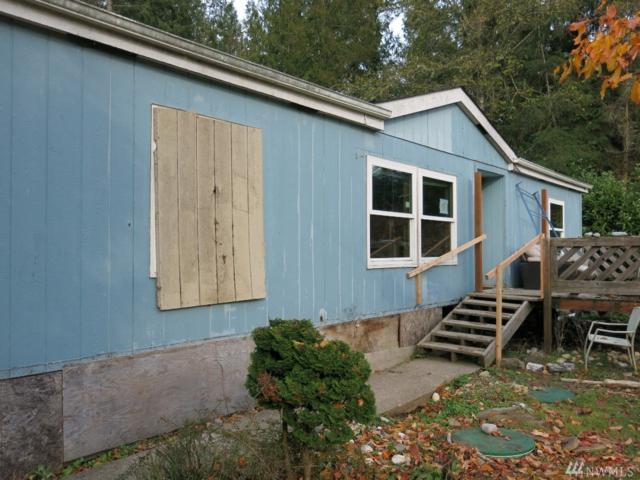 8351 Cedar Grove Ave, Concrete, WA 98237 (#1387777) :: Kimberly Gartland Group