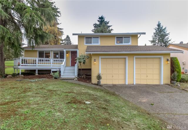 2460 Discovery Place, Langley, WA 98260 (#1387779) :: Kimberly Gartland Group