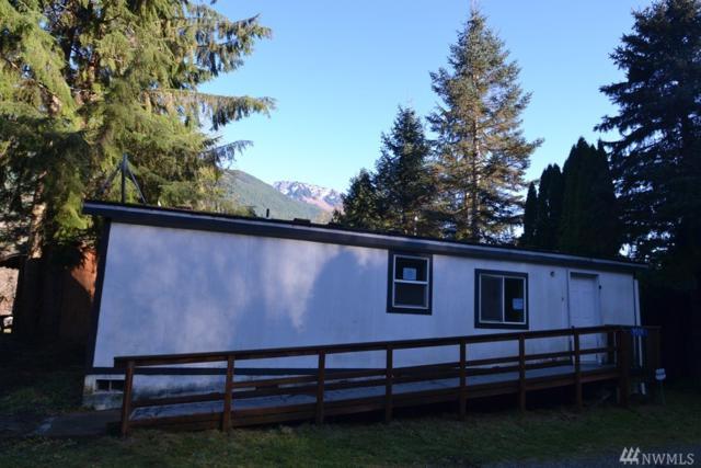 9519 Colony Lane, Concrete, WA 98237 (#1387784) :: Kimberly Gartland Group