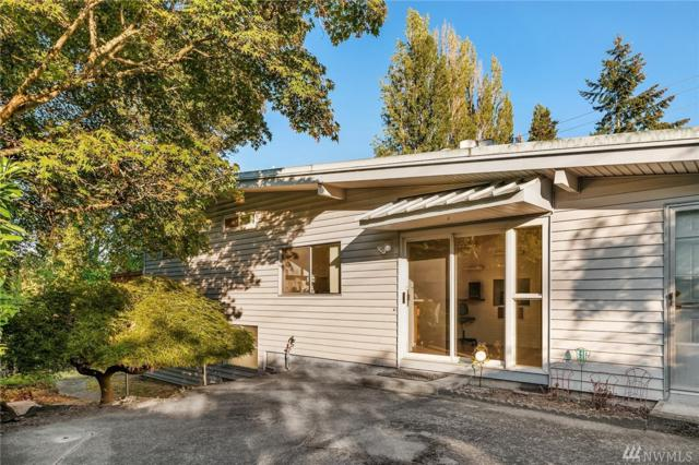 832 150th Place SE, Bellevue, WA 98007 (#1387791) :: Beach & Blvd Real Estate Group