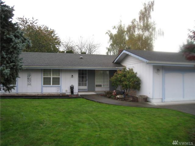 3920 Gardenia St, Longview, WA 98632 (#1387794) :: Kimberly Gartland Group