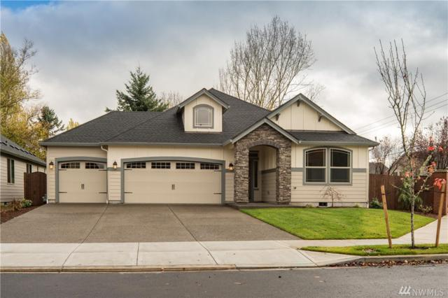 2242 Donnegal Cir SW, Port Orchard, WA 98367 (#1387798) :: Keller Williams Everett