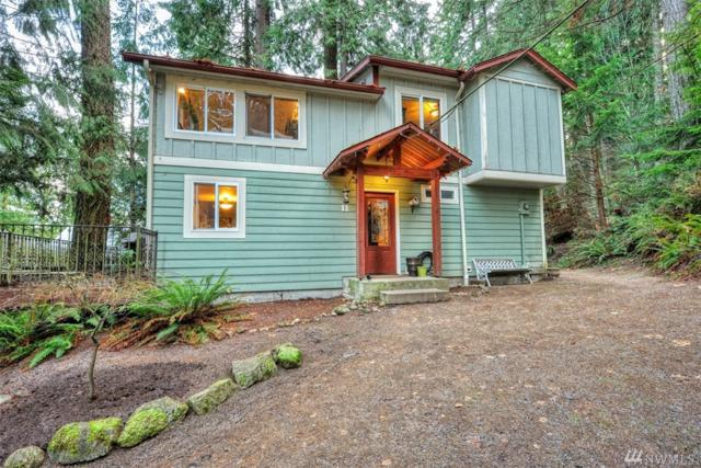 11 Spring Rd, Bellingham, WA 98229 (#1387809) :: Canterwood Real Estate Team