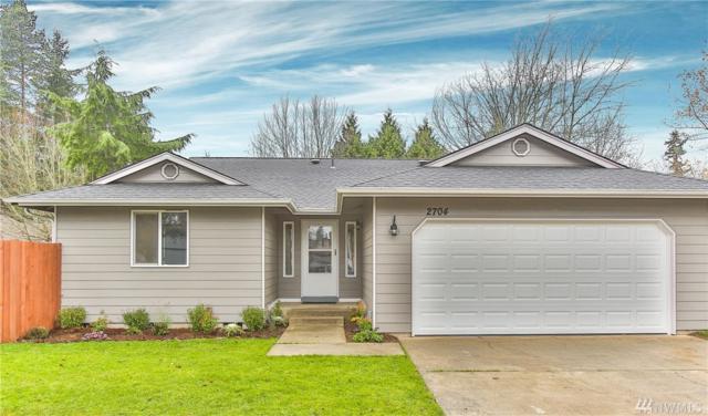 2704 178th Place NE, Marysville, WA 98271 (#1387821) :: Tribeca NW Real Estate