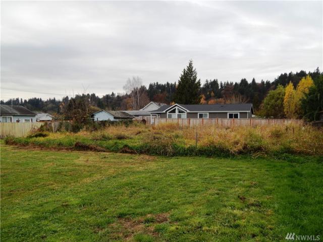 107 Seattle Blvd N, Algona, WA 98001 (#1387822) :: Real Estate Solutions Group