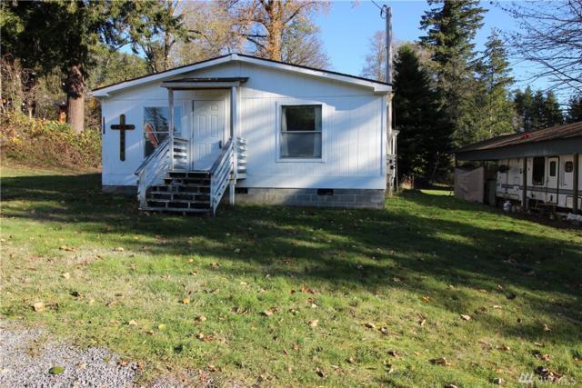 55015 305th Ave E, Ashford, WA 98304 (#1387824) :: Kimberly Gartland Group