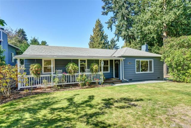 22218 98th Ave W, Edmonds, WA 98020 (#1387825) :: Kimberly Gartland Group