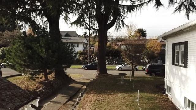 3274 Belvidere Ave SW, Seattle, WA 98126 (#1387831) :: Homes on the Sound