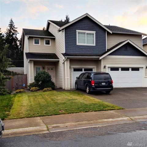 3512 181st St E, Tacoma, WA 98446 (#1387848) :: Keller Williams Realty