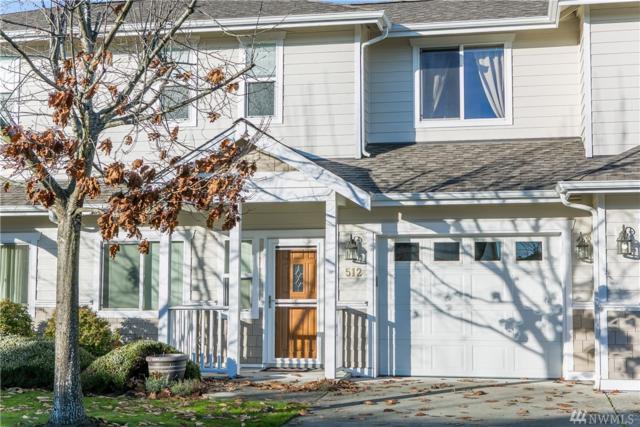 512 Clover Lane, Bellingham, WA 98226 (#1387852) :: Keller Williams Western Realty
