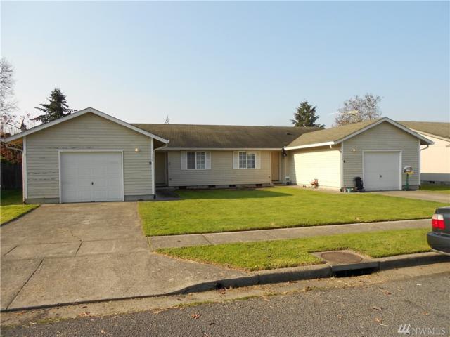 130 Adams Dr., Kelso, WA 98626 (#1387854) :: Pickett Street Properties