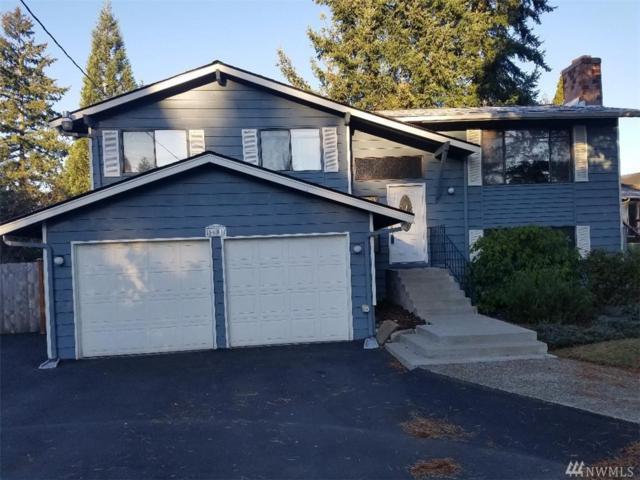 5001 190th St SW, Lynnwood, WA 98036 (#1387857) :: Keller Williams Realty