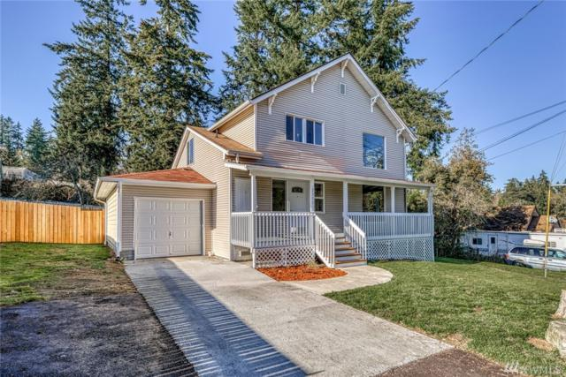 2509 Trenton Ave, Bremerton, WA 98310 (#1387869) :: Costello Team