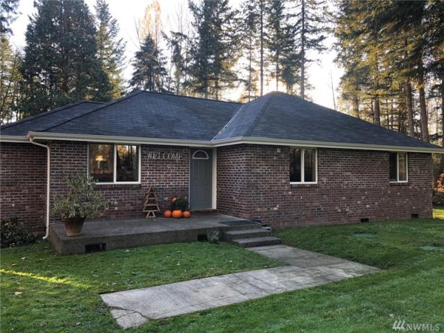 1324 346th St E, Roy, WA 98580 (#1387870) :: NW Home Experts