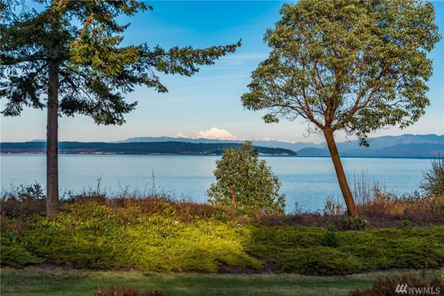 292 Kineth Point Place, Coupeville, WA 98239 (#1387877) :: The Craig McKenzie Team