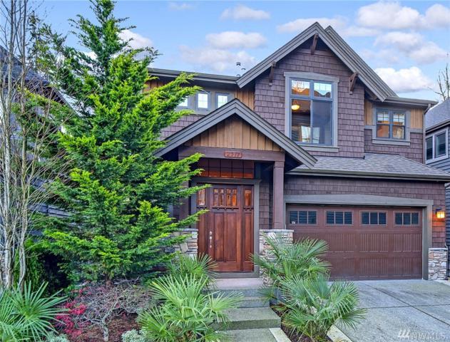 2511 NW Alpine Crest Wy, Issaquah, WA 98027 (#1387881) :: Brandon Nelson Partners