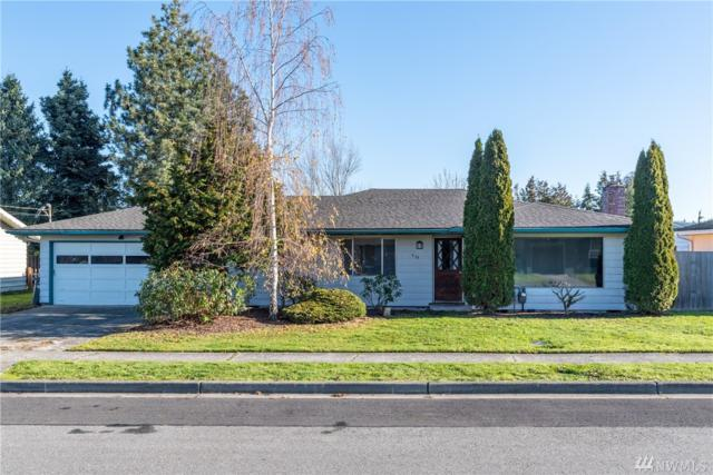 914 S 19th St, Mount Vernon, WA 98274 (#1387884) :: Pickett Street Properties