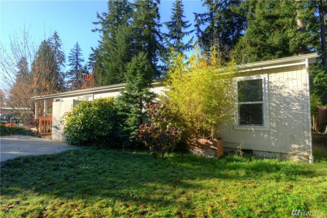 20524 32nd Dr SE, Bothell, WA 98012 (#1387885) :: The DiBello Real Estate Group