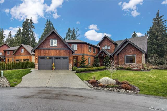 4220 121st Dr NE, Lake Stevens, WA 98258 (#1387886) :: KW North Seattle