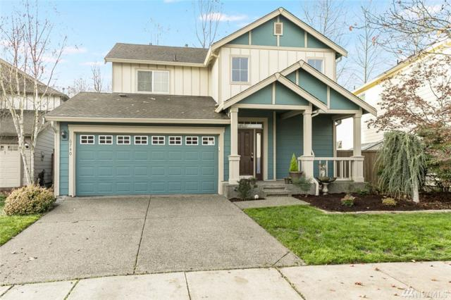 6740 Anthem St E, Fife, WA 98424 (#1387887) :: Homes on the Sound