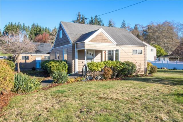 6906 Central Park Dr, Aberdeen, WA 98520 (#1387904) :: Homes on the Sound