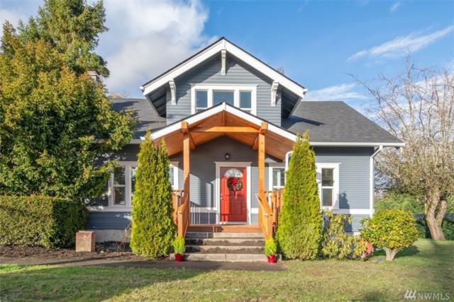1101 E 56th St, Tacoma, WA 98404 (#1387915) :: Kimberly Gartland Group