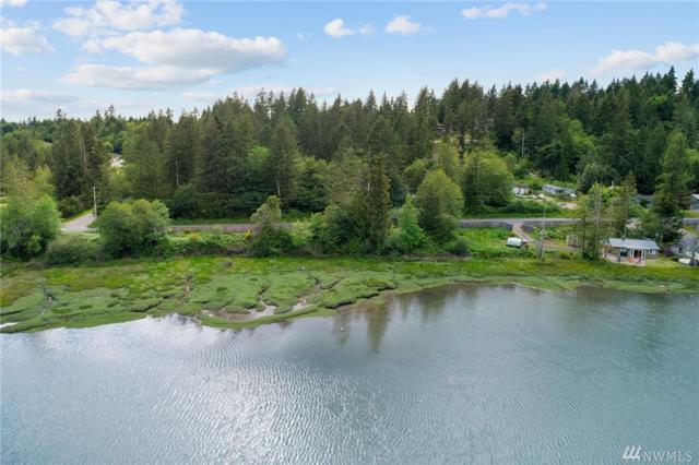 7240 E Grapeview Loop Rd, Allyn, WA 98524 (#1387924) :: Kimberly Gartland Group