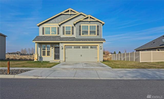 1436 Fairway Dr NE, Moses Lake, WA 98837 (#1387938) :: Pickett Street Properties