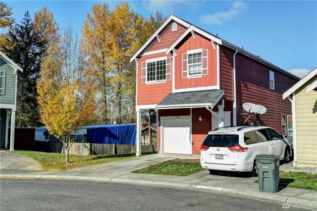 11202 6th Ave E, Tacoma, WA 98445 (#1387952) :: Keller Williams Realty
