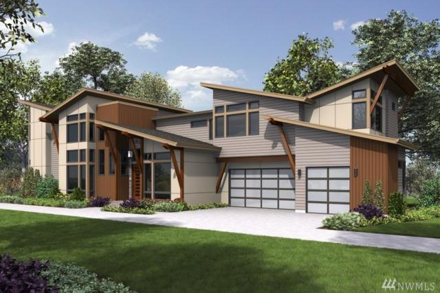 12234 NE 70th Street (L-1), Kirkland, WA 98033 (#1387956) :: Alchemy Real Estate