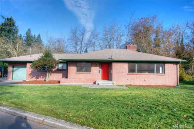 1030 Carlyon Ave SE, Olympia, WA 98501 (#1387978) :: Homes on the Sound