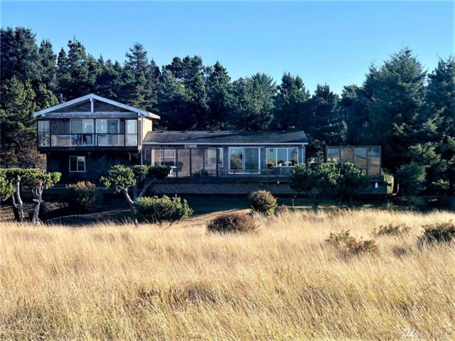 1015 202nd, Ocean Park, WA 98640 (#1387983) :: Homes on the Sound