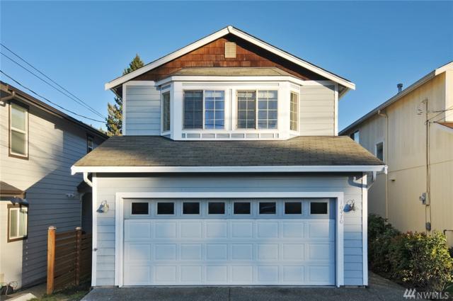 10470 2nd Place SW, Seattle, WA 98146 (#1388007) :: Kimberly Gartland Group