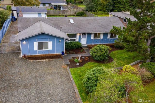 5232 88th St SW, Mukilteo, WA 98275 (#1388008) :: Real Estate Solutions Group