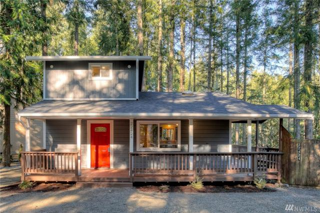 22424 Bluewater Dr SE, Yelm, WA 98597 (#1388011) :: The Craig McKenzie Team