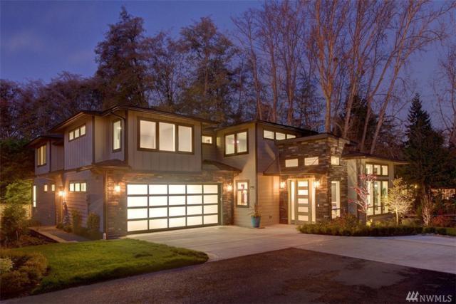 305 Caspers St, Edmonds, WA 98020 (#1388016) :: Real Estate Solutions Group