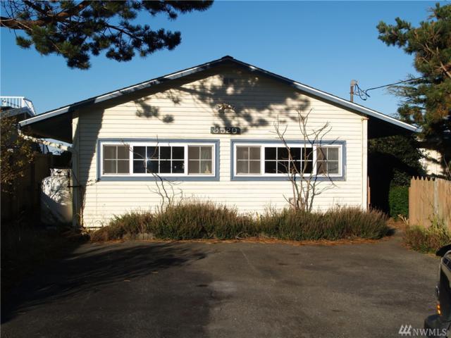3520 Seashore Ave, Greenbank, WA 98253 (#1388017) :: Real Estate Solutions Group