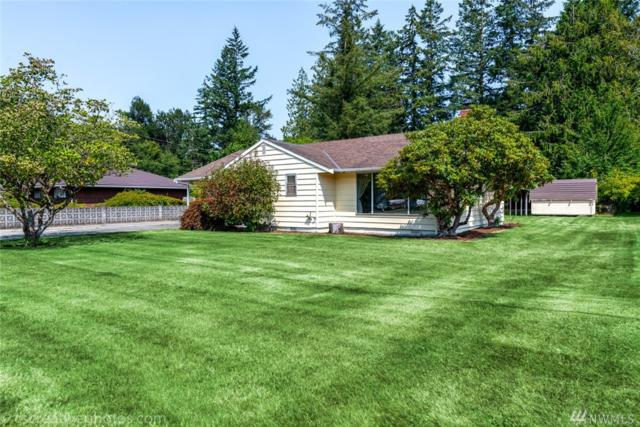 224 NE 8th St, North Bend, WA 98045 (#1388027) :: Pickett Street Properties
