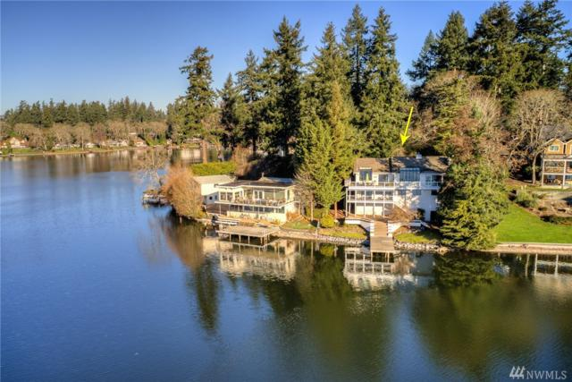 10228 Green Lane SW, Lakewood, WA 98499 (#1388036) :: Beach & Blvd Real Estate Group