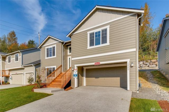 32527 141ST St SE, Sultan, WA 98294 (#1388058) :: Keller Williams Everett