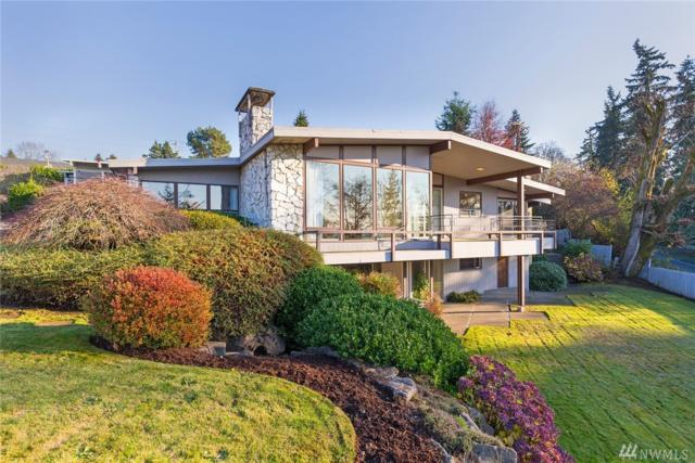 9 Maple Lane, Mercer Island, WA 98040 (#1388063) :: Costello Team