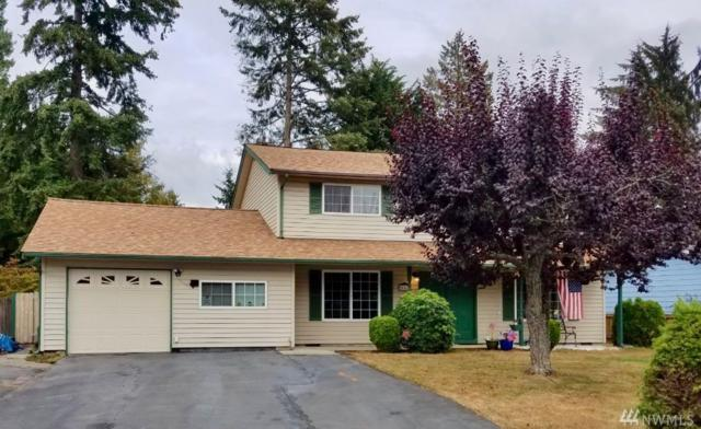 28624 21st Ave S, Federal Way, WA 98003 (#1388075) :: Keller Williams Realty